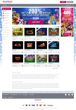 Sjekk ut vГҐrt kule TV-show og reklamer | DrueckGlueck